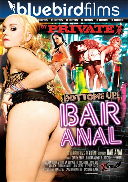 porno-filma-bar