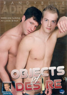 Objects of Desire Porn Movie