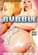 Bubble Porn Movie