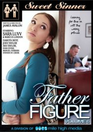 Father Figure Vol. 6 Porn Video