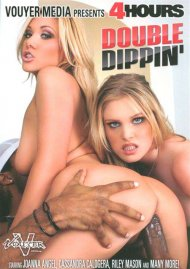 Double Dippin Porn Movie