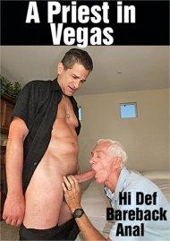 Priest In Vegas, A Porn Video