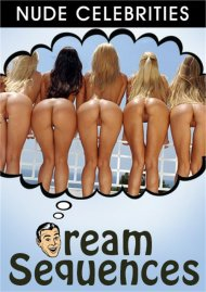 Dream Sequences HD porn video from Mr. Skin.