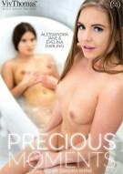 Precious Moments Porn Movie