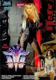 Club DV8 Porn Movie