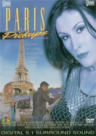 Paris Pickups (Paris Pigalle) Porn Movie