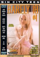 Barely 18 #4 Porn Movie