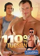 110  in Tucson Porn Movie