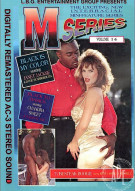 M Series Vol. 14 Porn Movie
