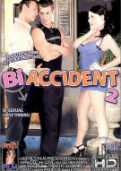 Bi Accident 2 Porn Movie