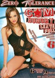 Cum Hungry Leave Full 6 Porn Movie