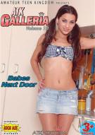 ATK Galleria Vol. 10 Porn Movie