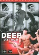 Deep Attack Porn Movie