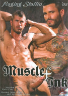 Muscle & Ink Porn Movie