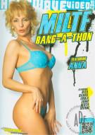 MILTF Bang-A-Thon Porn Movie