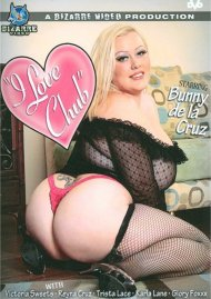 I Love Chub Porn Movie