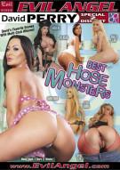 Best Hose Monsters Porn Video