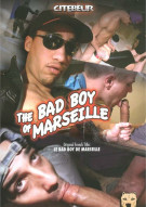 Bad Boy Of Marseille, The Porn Movie