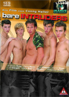 Bare Intruders Porn Movie