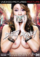 Dirty Money Porn Video