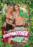 Its Okay! Shes My Stepmother 6 Porn Movie