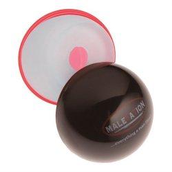 Malesation Lucky Ball Masturbation Cup Sex Toy