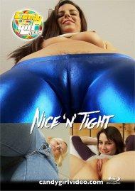 Nice 'n' Tight Porn Video
