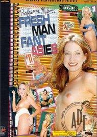 Freshman Fantasies 11 Porn Video