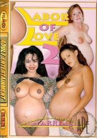 Labor of Love 2 Porn Video