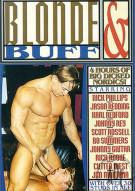 Blonde & Buff Porn Movie
