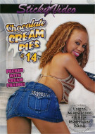 Chocolate Cream Pies #14 Porn Movie
