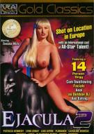 Ejacula 2 Porn Video