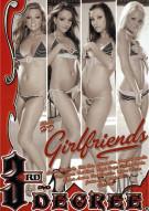 Girlfriends Porn Movie