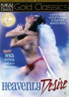 Heavenly Desire Porn Video
