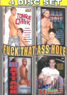 Fuck That Ass Hole Porn Movie