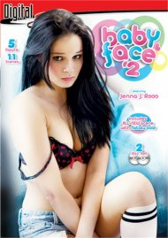 Baby Face 2 Porn Movie