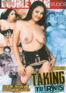 Taking Turns Porn Movie