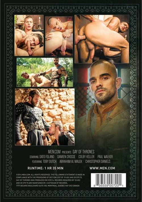 Gay Movie Rental 110