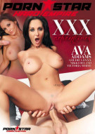 XXX Adventures Porn Video