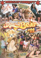 Dancing Bear #22 Porn Movie