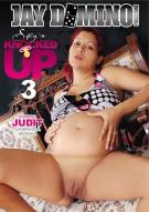 Sexy N Knocked Up 3 Porn Movie