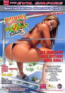 Buttmans Bend-Over Brazilian Babes 3 Porn Movie