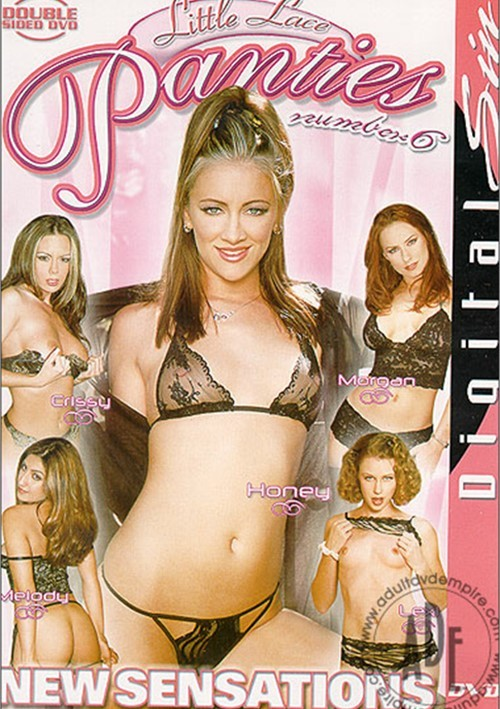 New porn movies free online