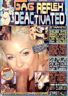 Gag Reflex Deactivated Porn Movie