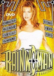 Rainwoman 13 Porn Movie