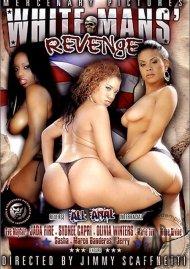 White Mans Revenge Porn Movie