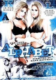 Alphabet Porn Movie