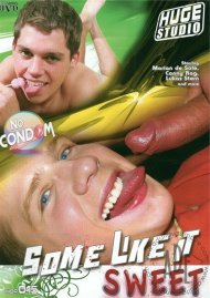 Some Like It Sweet Porn Movie