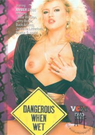 Dangerous When Wet Porn Video