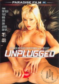 Unplugged Porn Movie